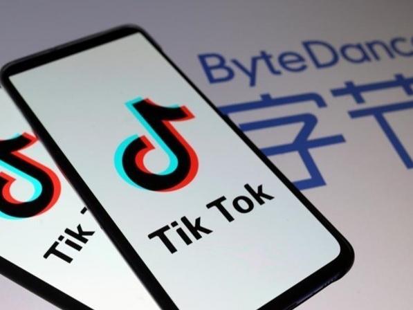 大公司晨读:TikTok收购案至多300亿美元;印度已禁用小米浏览器