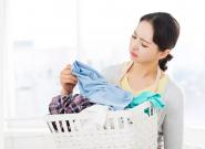 洗衣的4大痛点,竟同时被这款TCL P10复式分类洗衣机一次解决了?